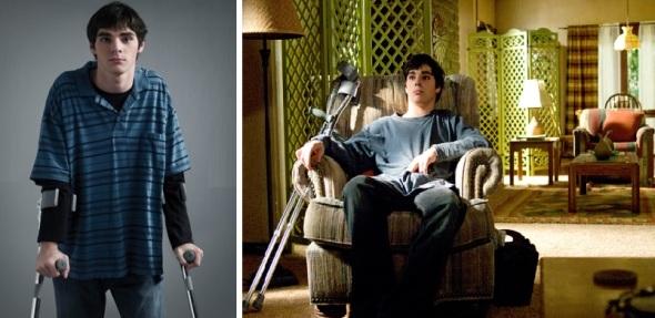 breaking-bad-walter-white-jr-cerebral-palsy