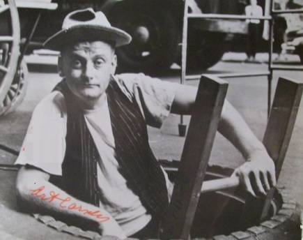 the-honeymooners-art-carney