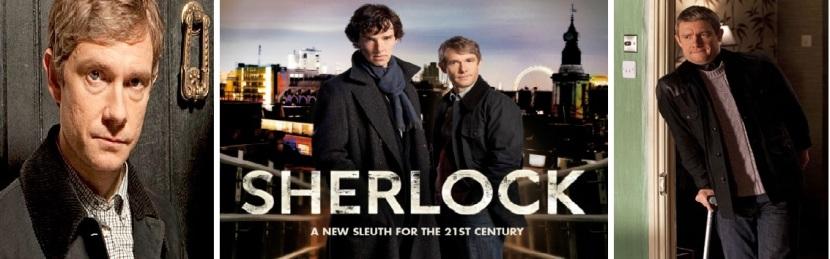 sherlock-doctor-watson-martin-freeman-limp-cane
